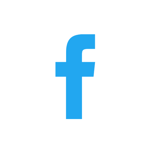 SmartTrack Facebook Logo